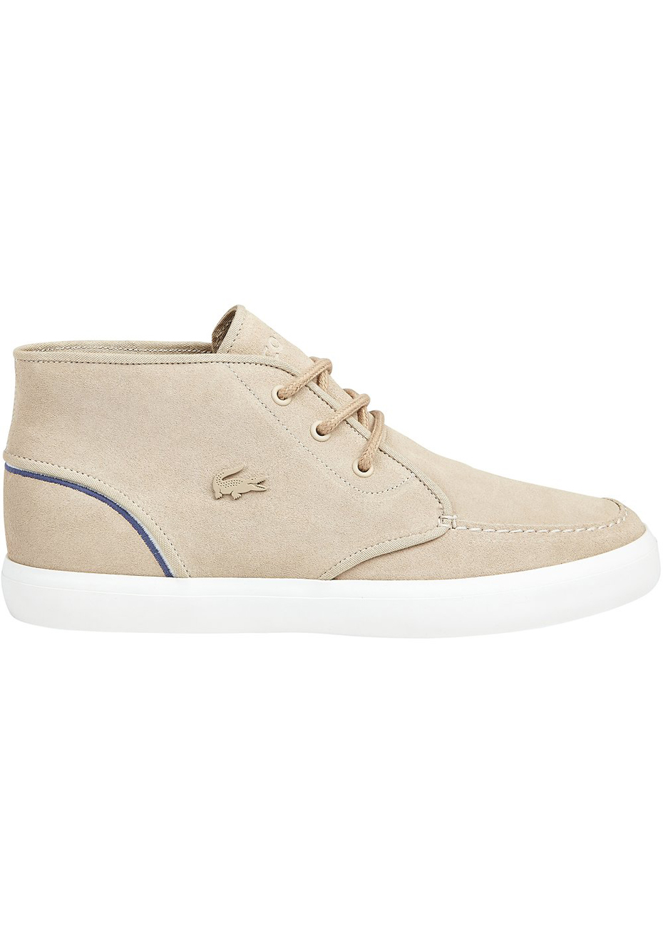 3793017c0 Natural Shoes Mid 316 Brand Mens Sevrin Big Lacoste 1 ATqnpZB