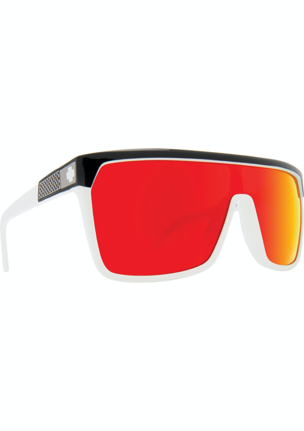 4c5212519350 SPY Flynn Sunglasses - Boxing Day Mens Clearance - Onceit