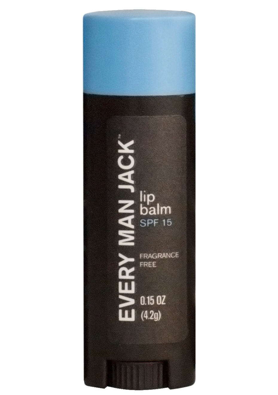 Every Man Jack - Lip Balm SPF8 Signature Mint