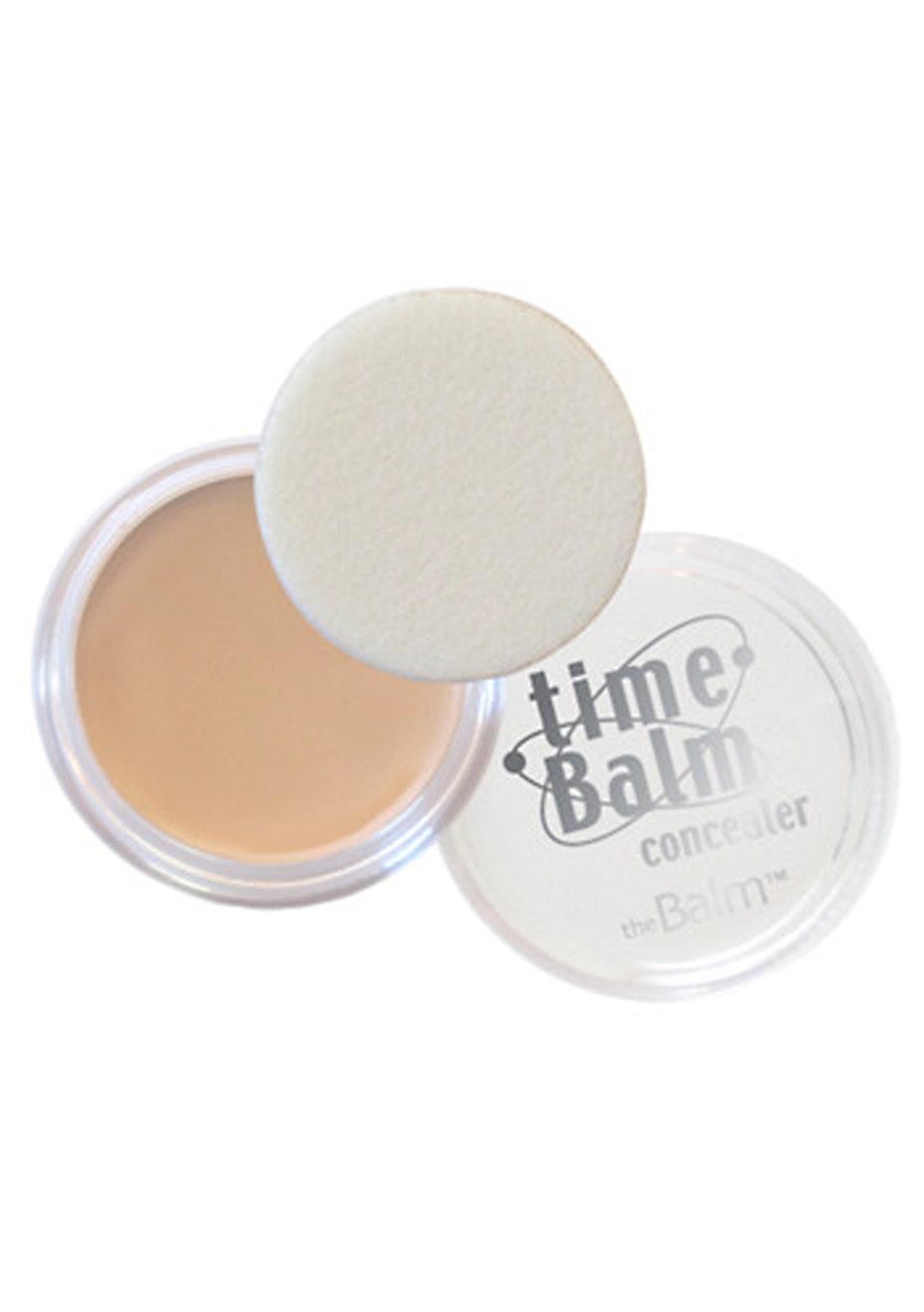 theBalm timeBalm Anti Wrinkle Light