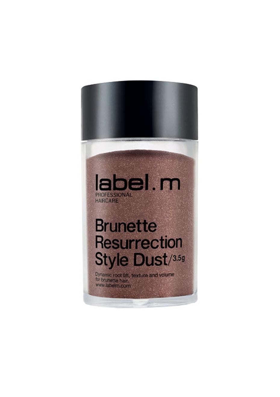 Label M - Brunette Resurrection Style Dust 3.5G