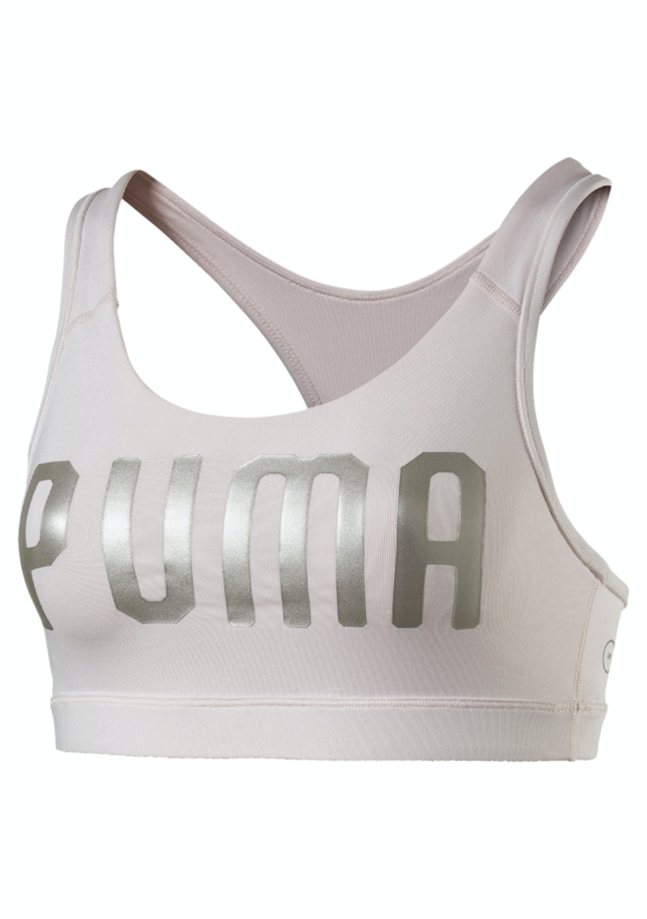 7962a727ef Puma Womens - Powershape Forever - Logo Pearl - Up to 63% Off PUMA Womens -  Onceit