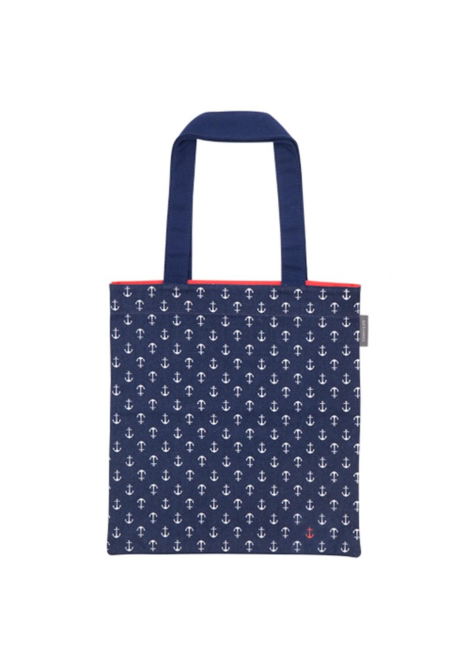 Sunnylife - Tote Bag - Anchor