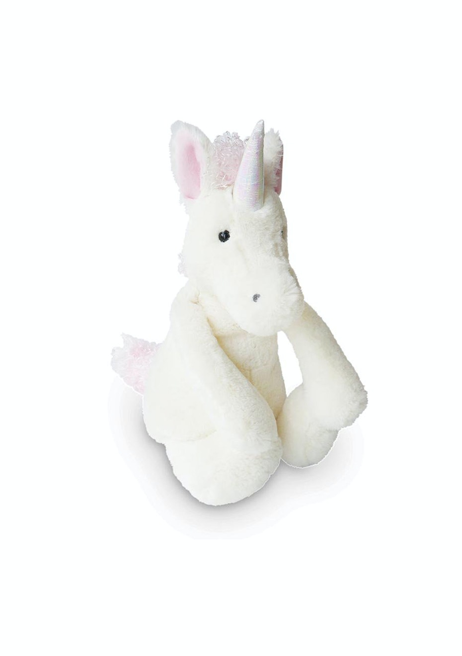 Jellycat - Bashful Unicorn Medium