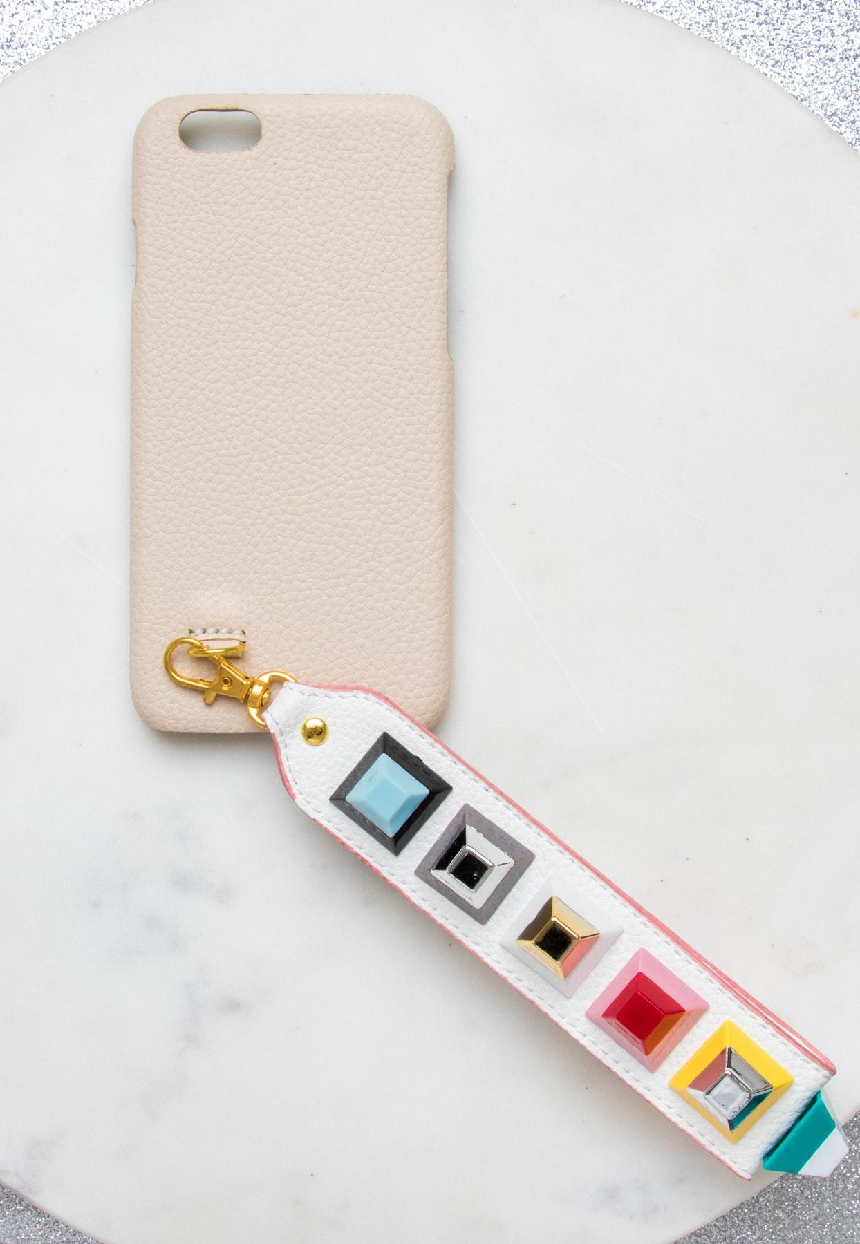 Pulsera miband 2 strap For xiaomi mi band 2 bracelet Mi