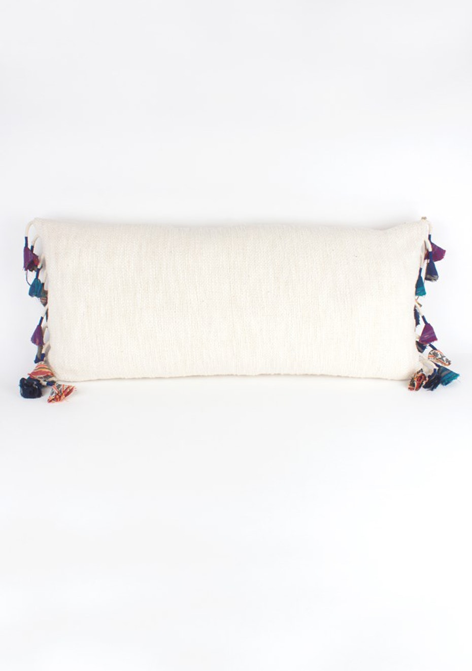 Nest - Nomad Cushion Cover Long