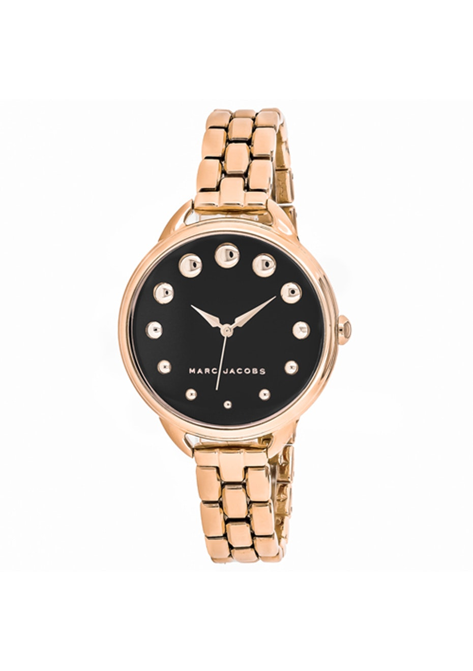 Marc Jacobs Women's Betty - Rose gold