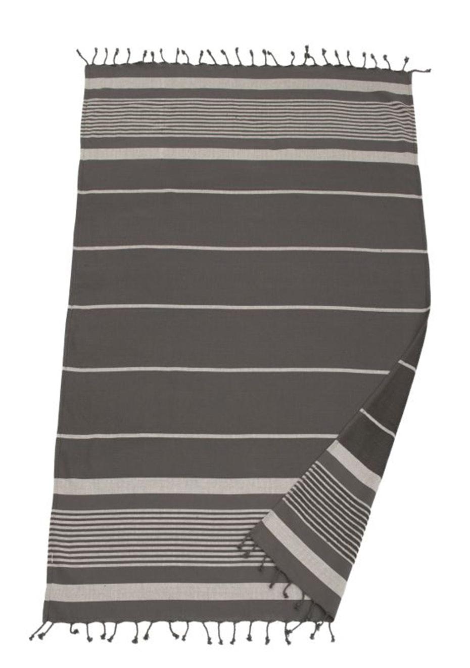 Hamaman Grey