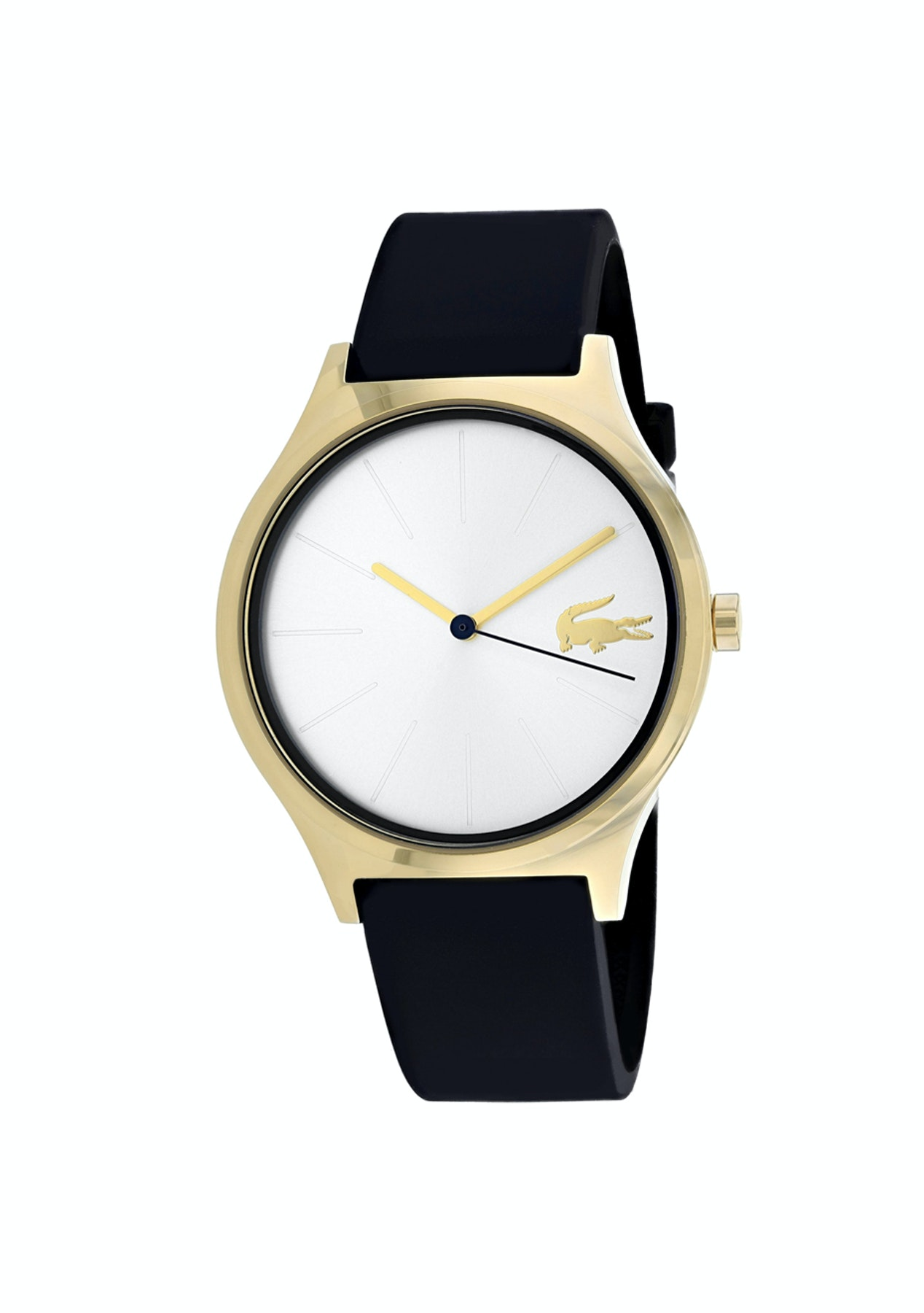 Lacoste Valencia - Big Brand Watch Price Drop - Onceit 4a333a9b88