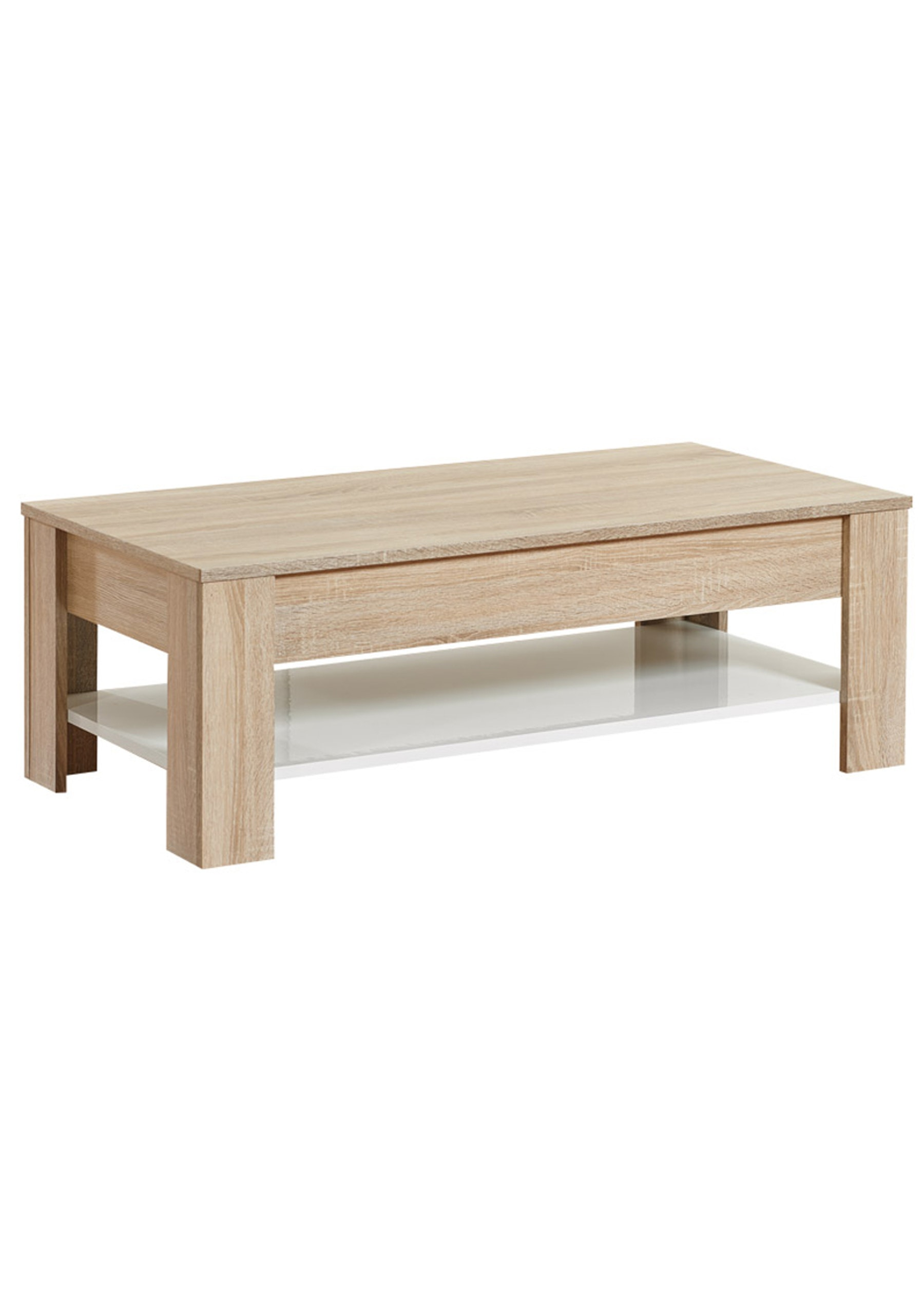 Toronto Lift Coffee Table Big Furniture Clearance ceit