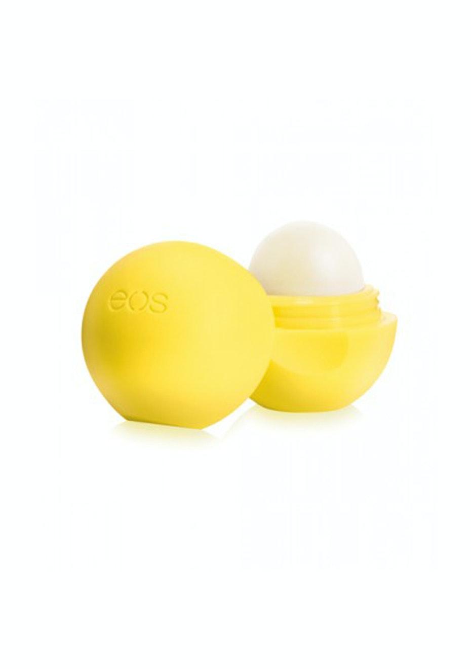 EOS Lip Balm Lemon Drop