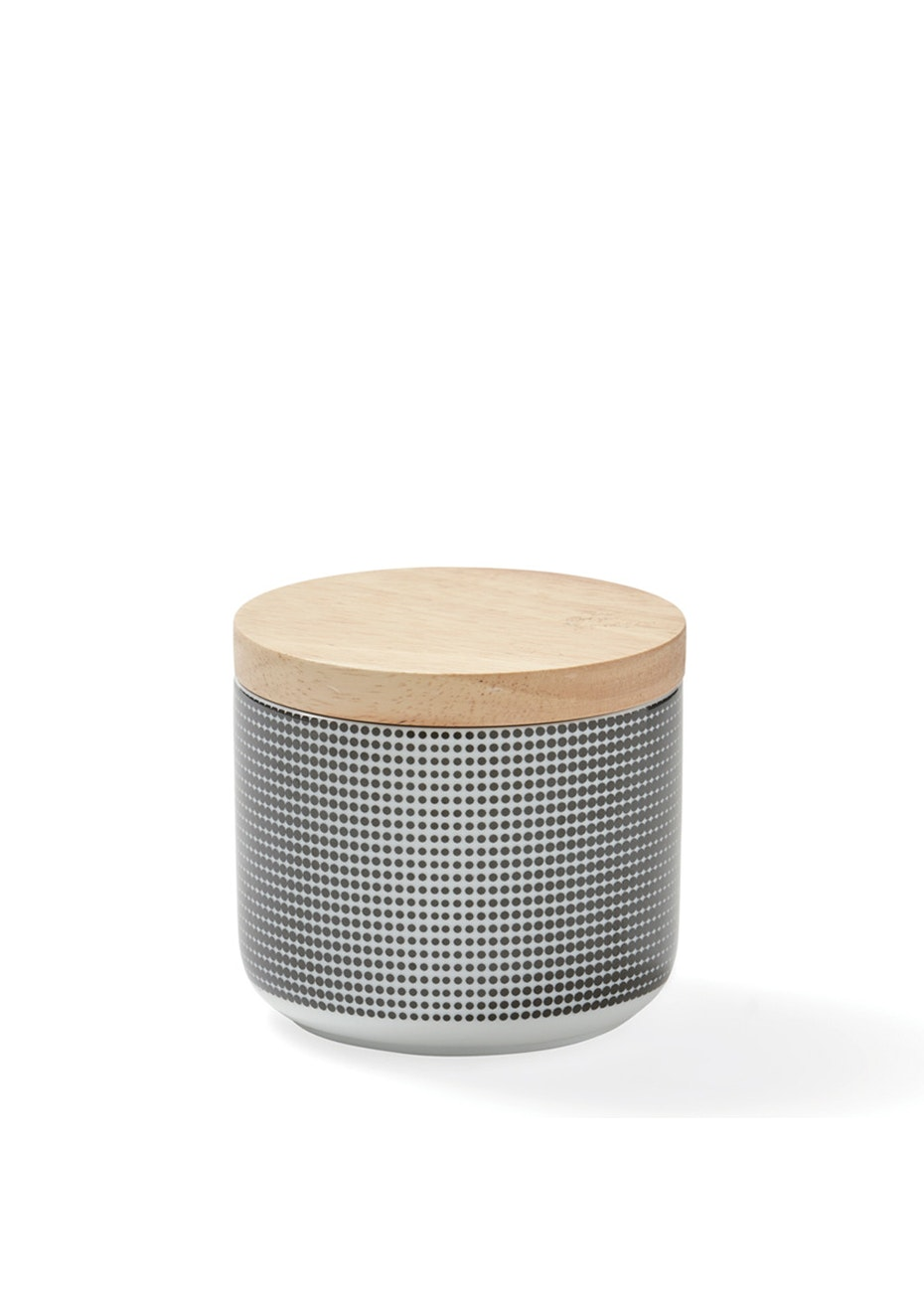 Me & My Trend - Optical Illusion Canister