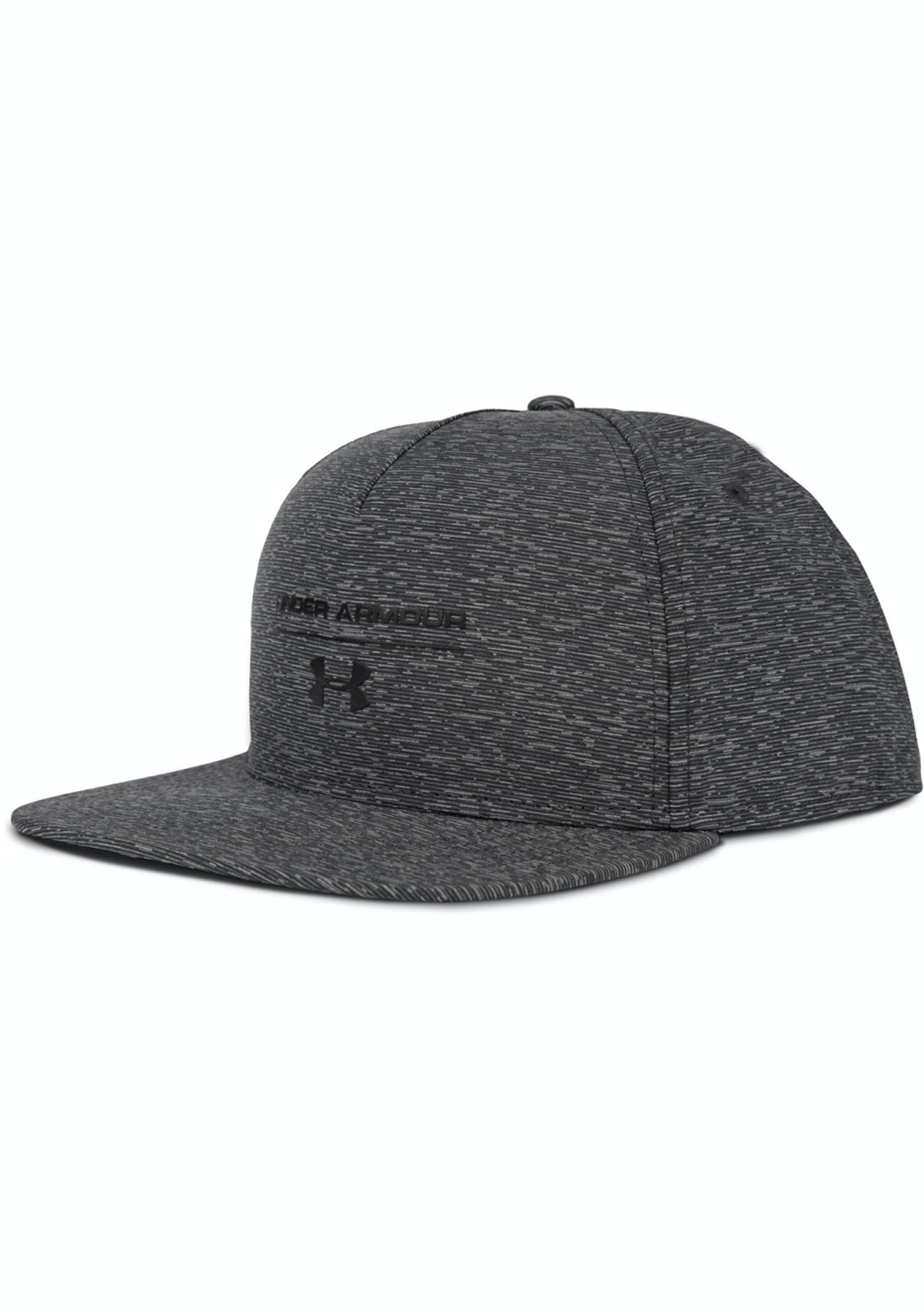 b54647eef Under Armour - 1306299 Womens Graphic Snapback Cap - Teal
