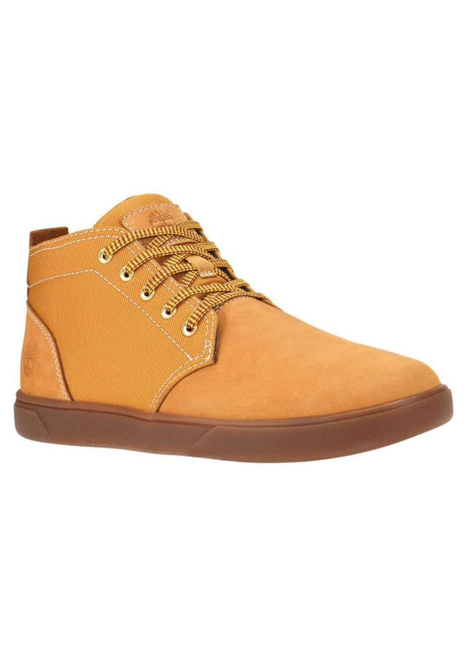 Timberland SALE Online | Buy & Save on Timberland New