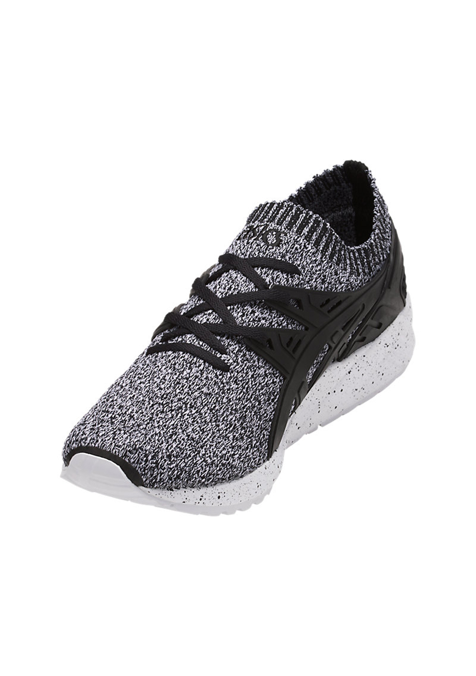 Asics Gel Kayano Trainer Knit Unisex