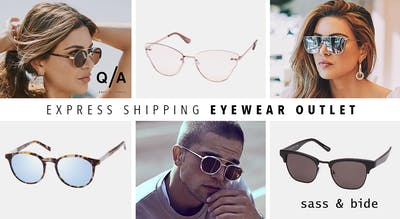 4b5a9fa5e06 Express Shipping Eyewear Outlet · Havaianas Flash Sale