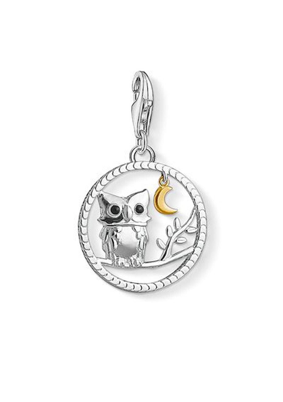 Thomas Sabo  - Charm Club - Night Owl