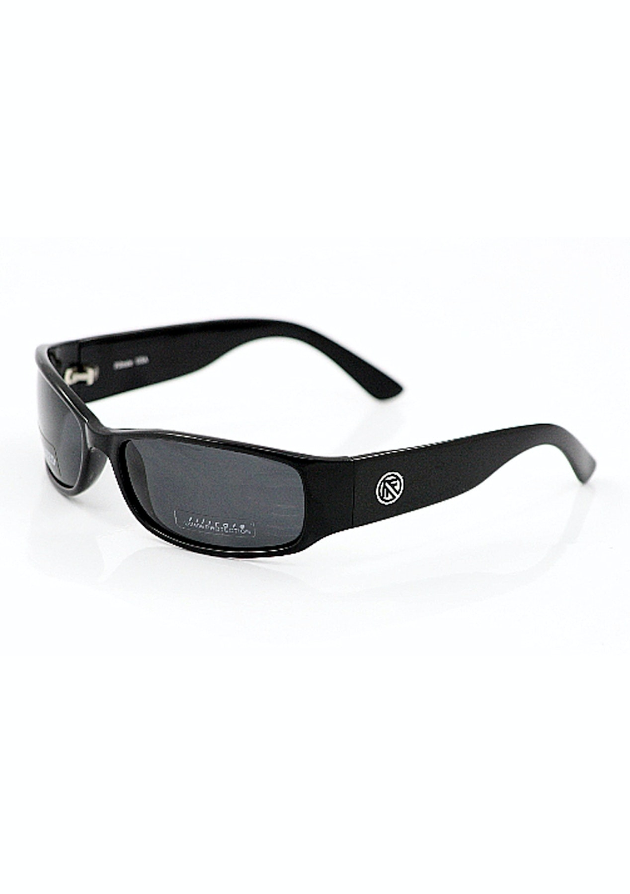 ec76e638d6767 Filtrate Ember Polarised Sunglasses - Brown Black - Sunglasses Super Sale  From  9.95 - Onceit