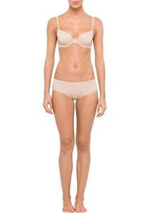 d1c834cd77514e Big Brand Underwear Outlet sale