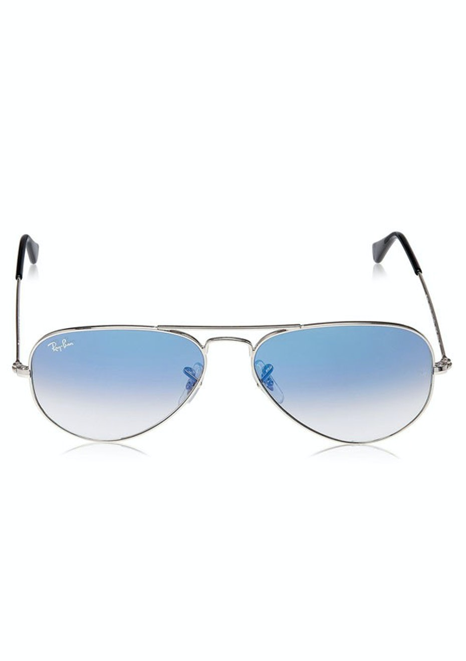 Ray-Ban -  RB3025 003/3F/58 - 