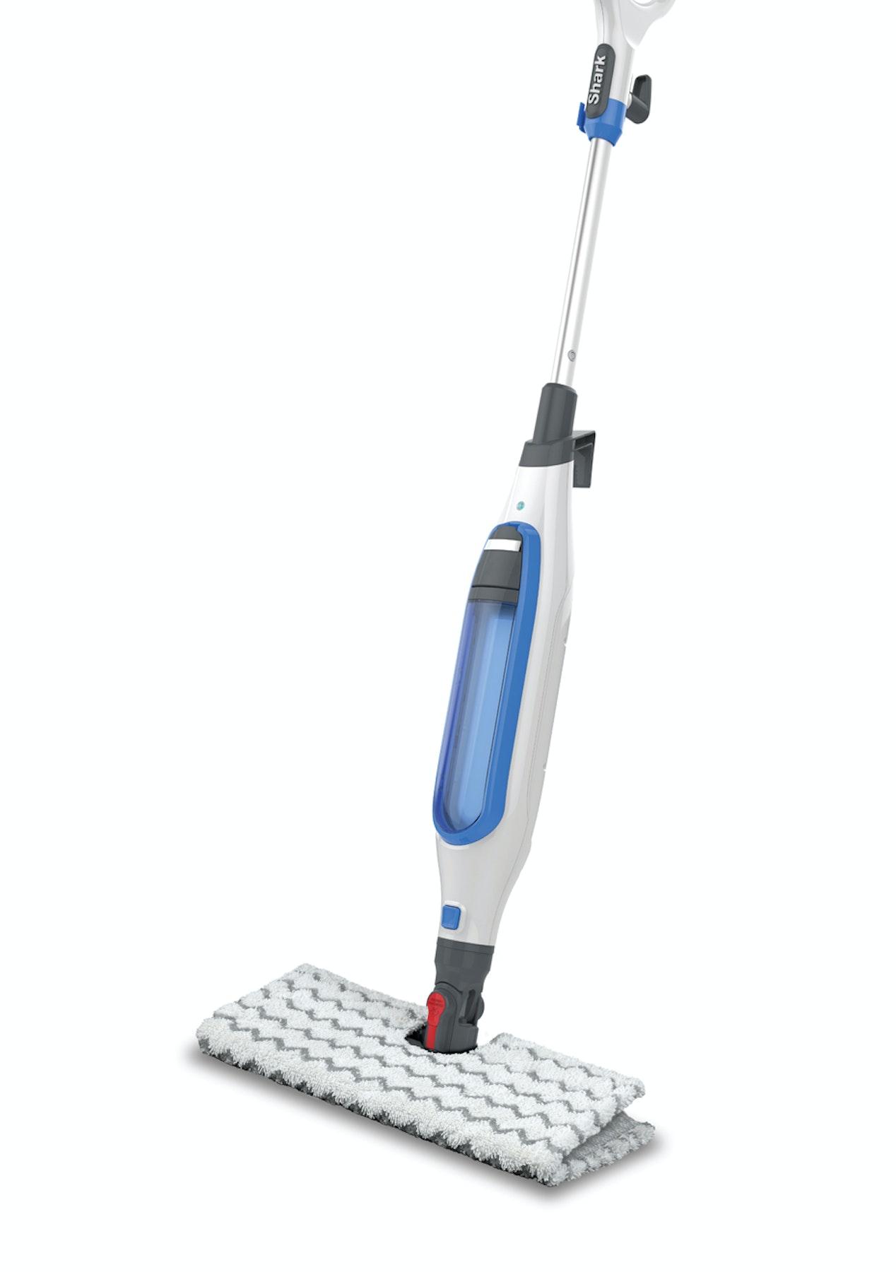 Shark S6001 Klik N Flip Steam Mop Up To 56 Off Shark