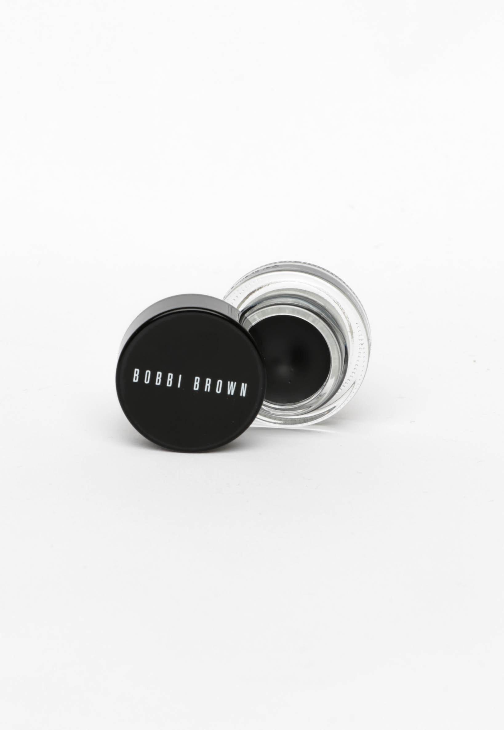 Bobbi Brown Long-Wear Gel Eyeliner #01 Black Ink 3 gms