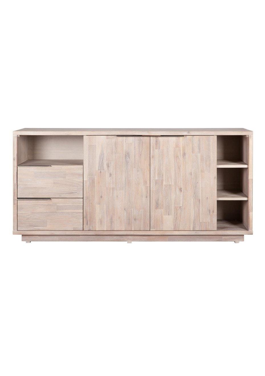 Furniture By Design - Soli Buffet
