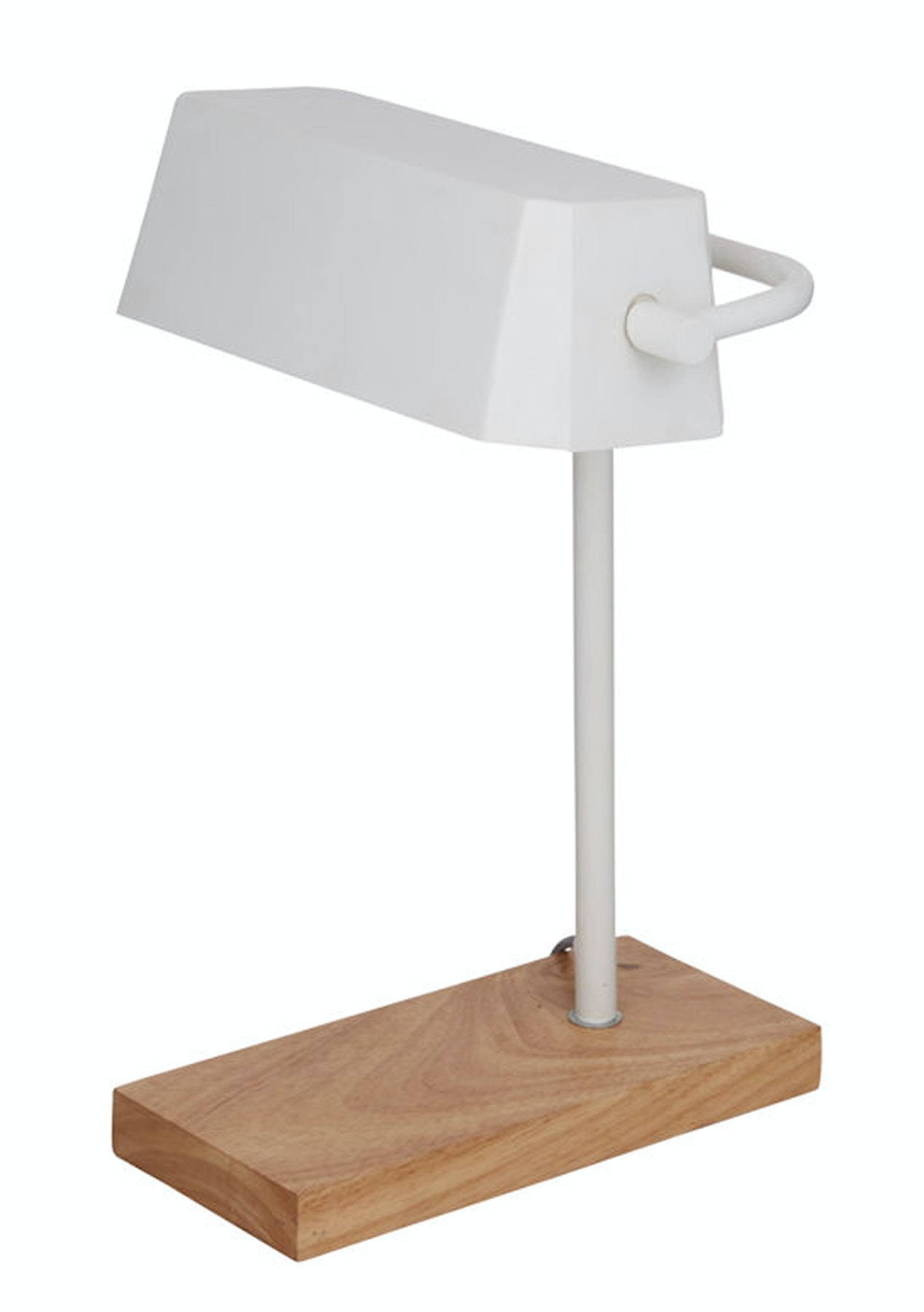 Amalfi hector desk lamp scandi home onceit aloadofball Image collections