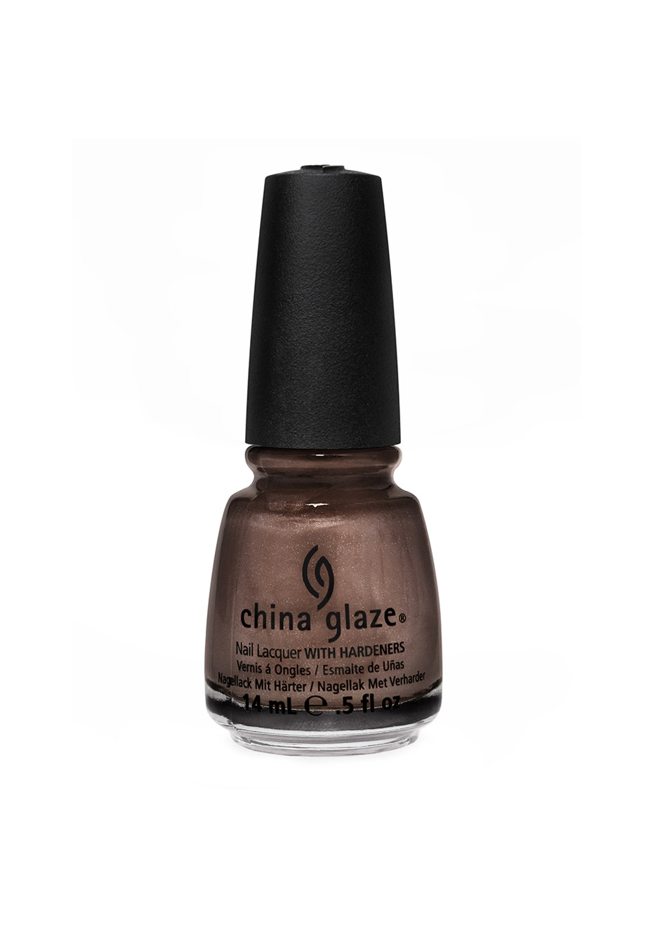 China Glaze Retro Diva Collection #731 CORDS