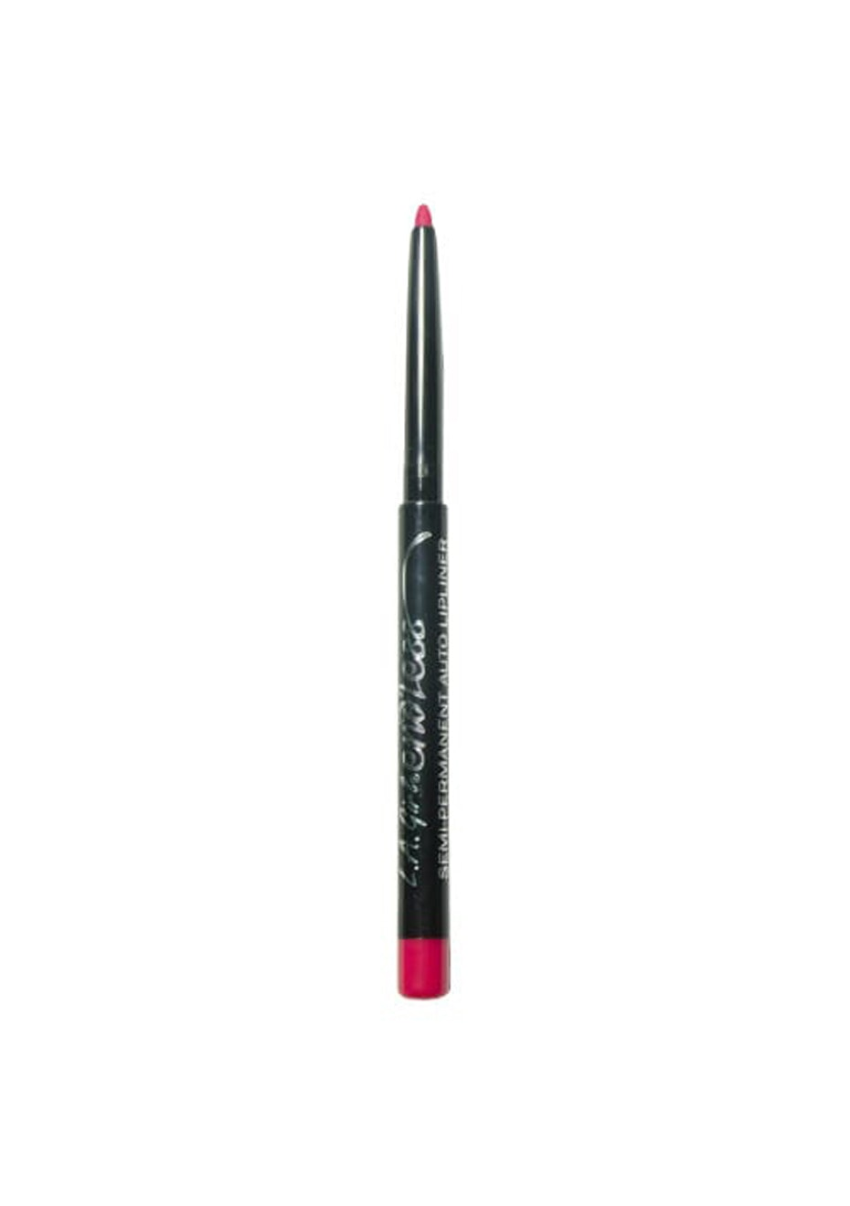 LA Girl Endless Auto Lipliner Pencil - Pink Parfait