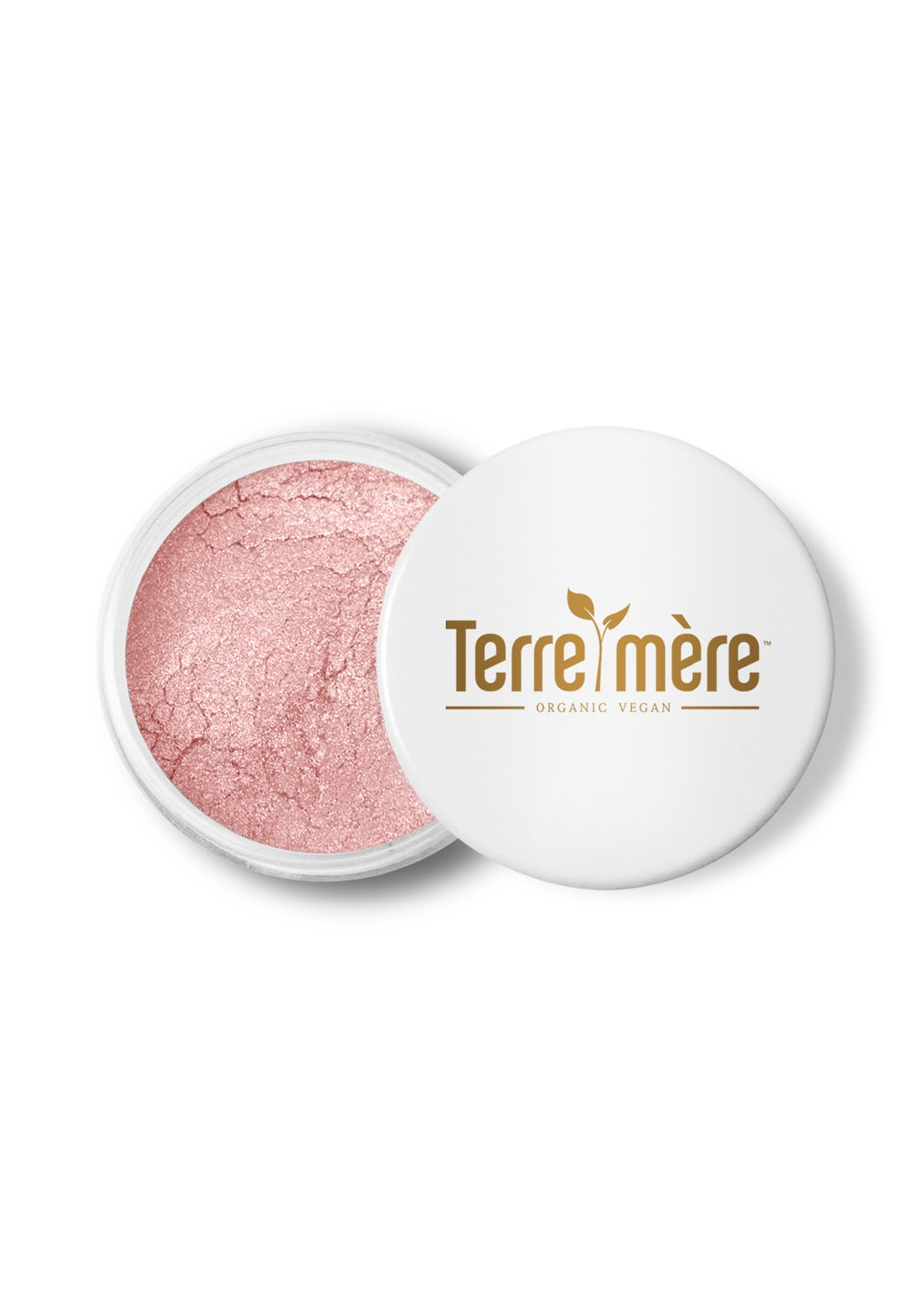 Terre Mere - Mineral Bronzer - Halite