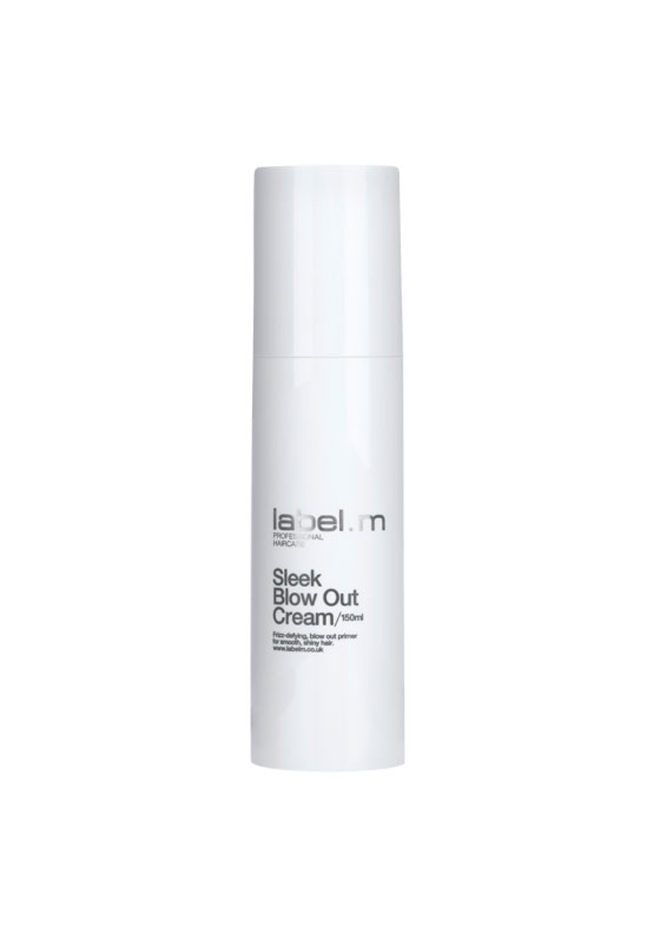 label.m - Blow Out Spray 500ml