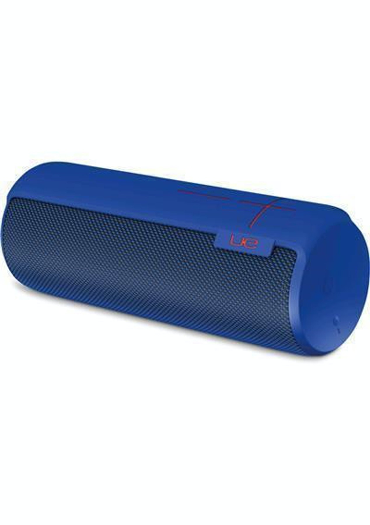 Ultimate Ears UE MEGABOOM Portable Wireless Bluetooth
