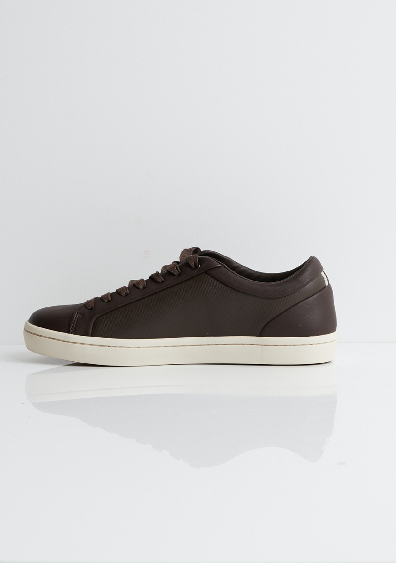 ea9648263 Lacoste Shoes - Mens - 49 - Big Brand Mens - Onceit