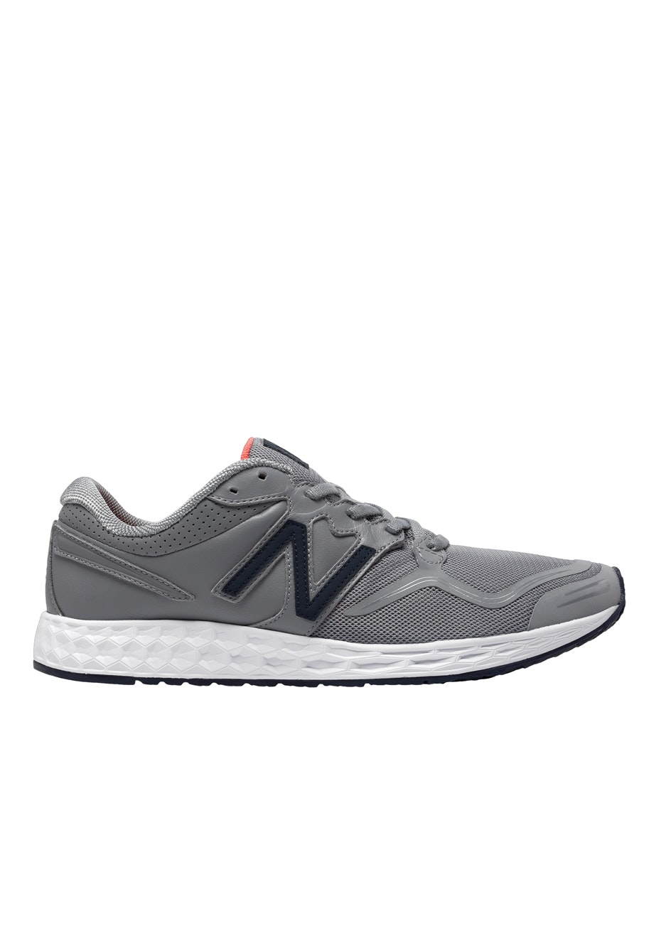 New Balance Mens - ML1980BG