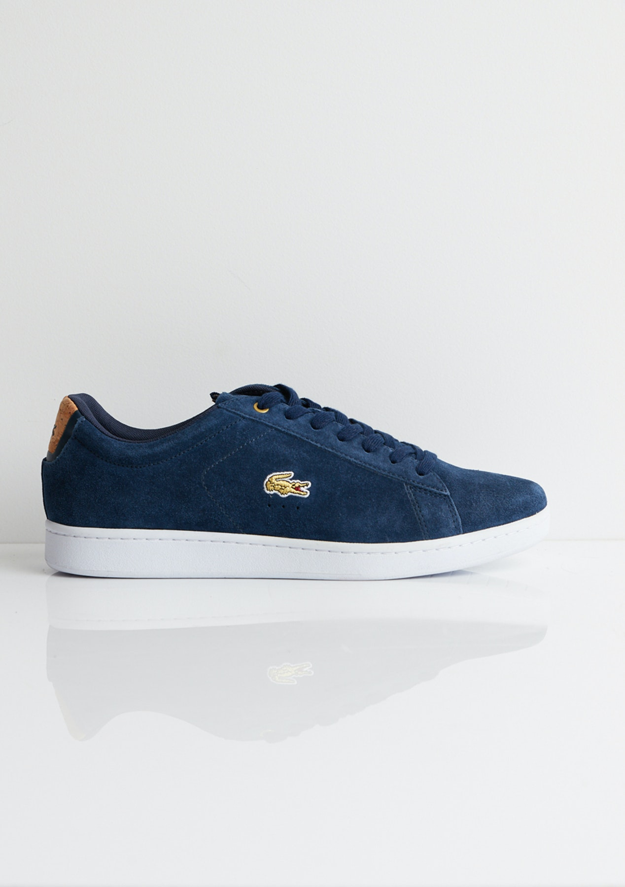 83093aba247e Lacoste Shoes - Mens - 31 - All Shoes  60 - Onceit