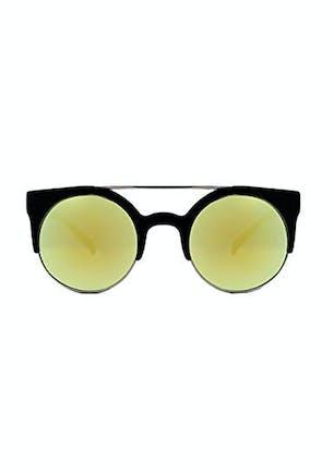 774ff2e2a0c06 Quay Australia Eyewear From  29.95 - Onceit