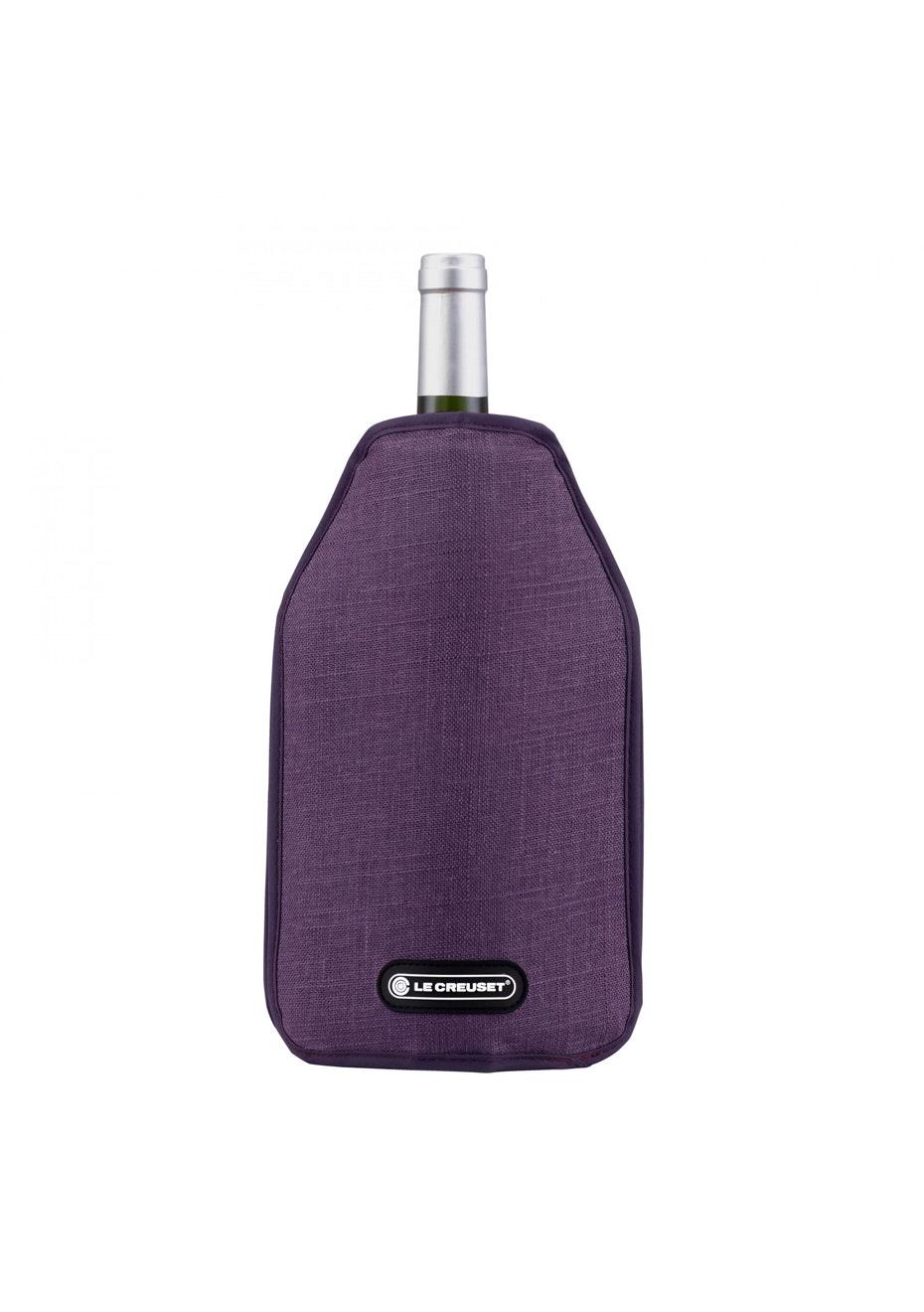 Le Creuset - Wine Cooler Sleeve - Amethyst