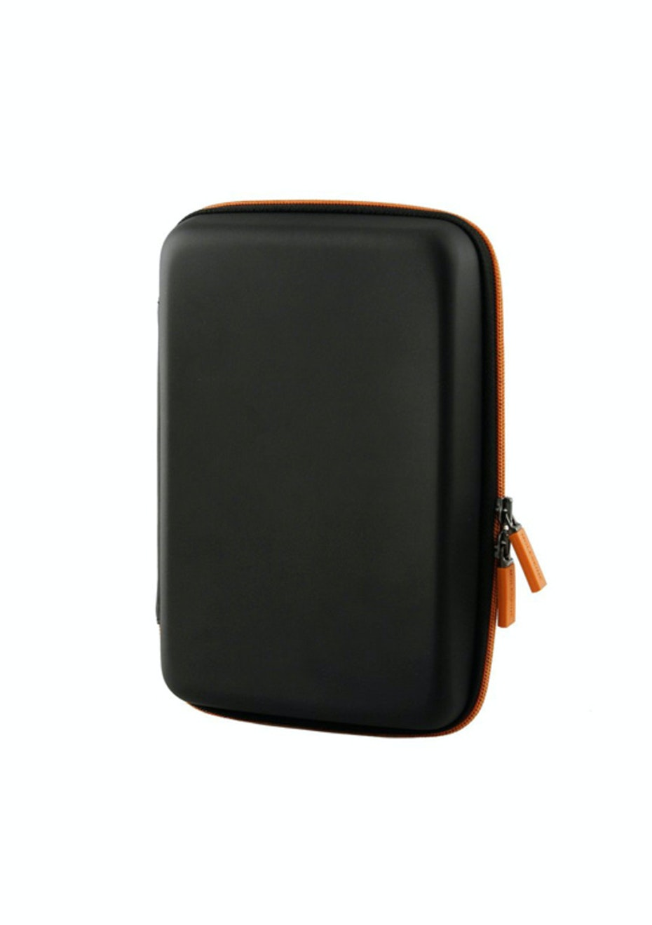 Moleskine - Device Shell - Large - Black