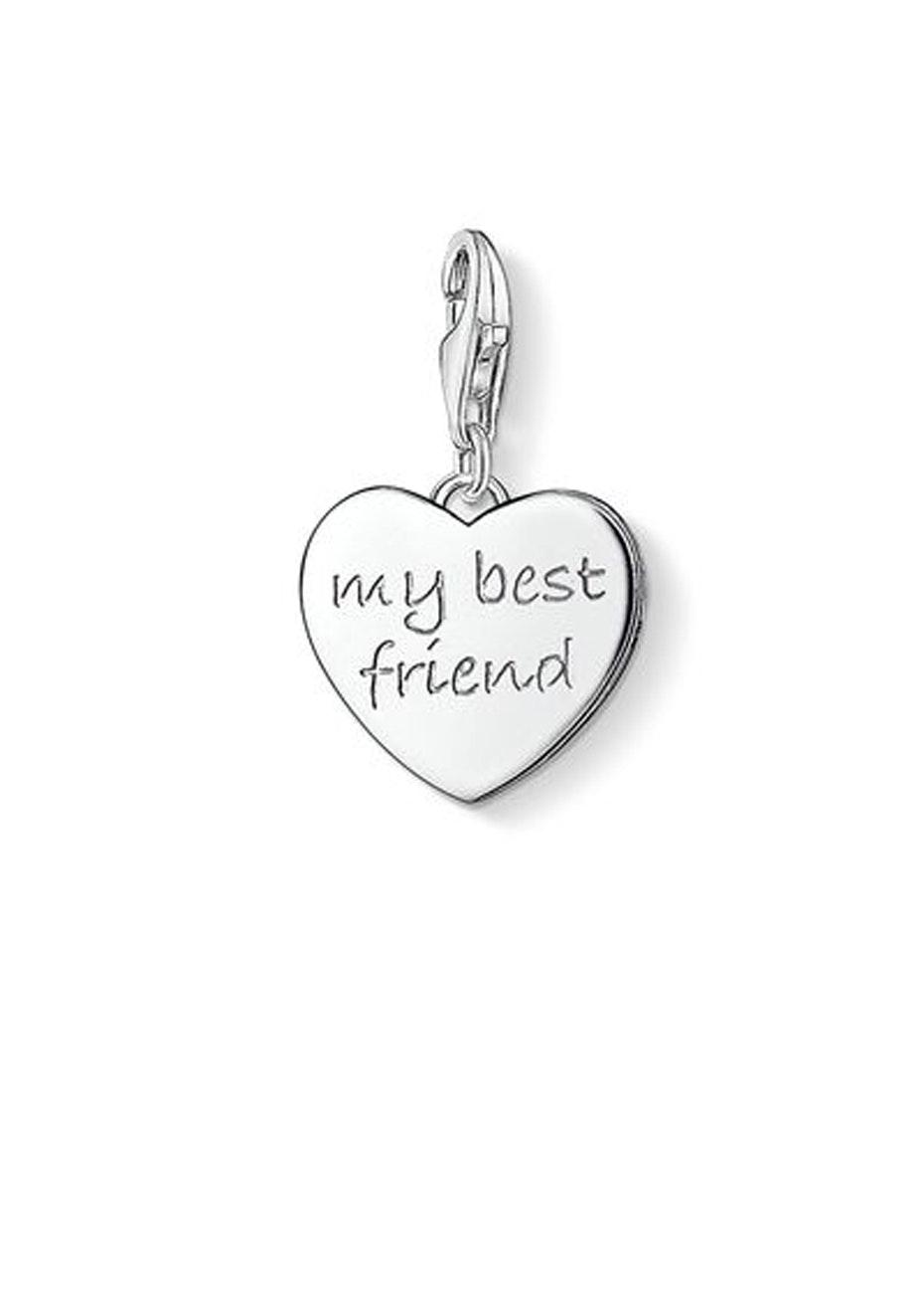 Thomas Sabo  - Charm Club - 'My Best Friend'