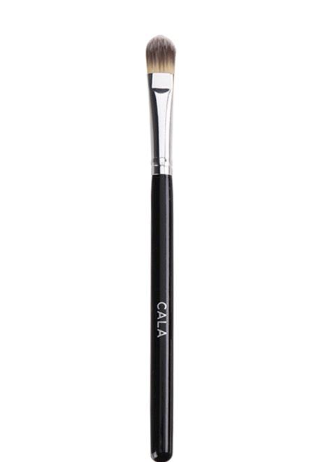 Cala Concealer Brush 76306