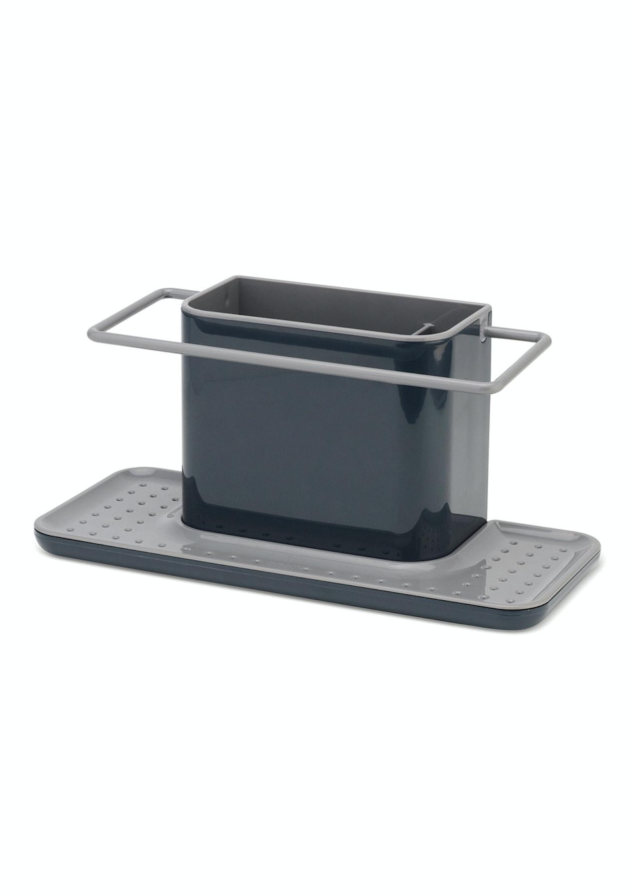 Joseph joseph sink caddy kitchen sink organizer joseph joseph homeware encore onceit