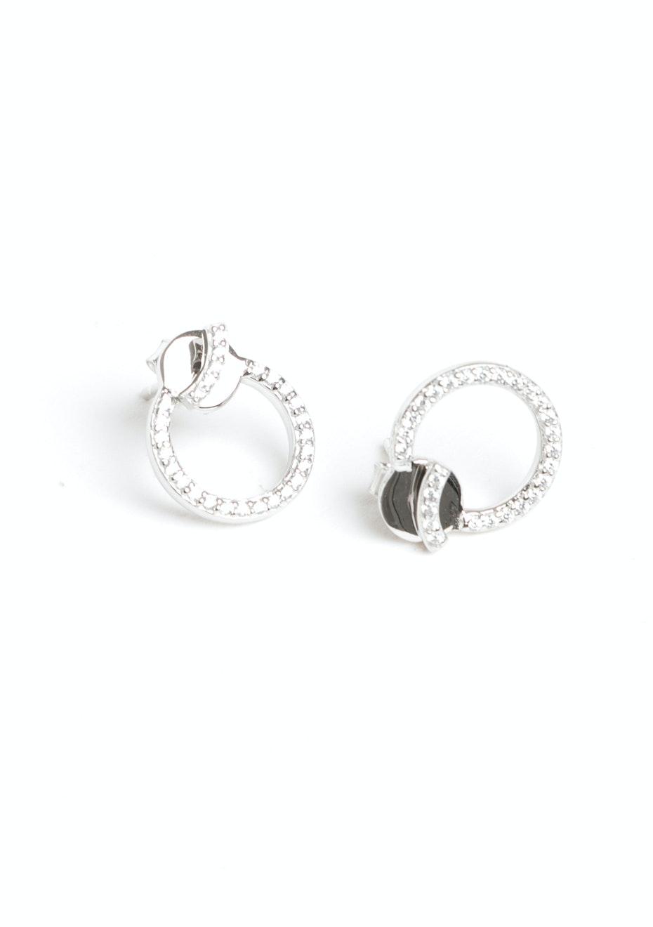 Eternal Circle - 925 Silver