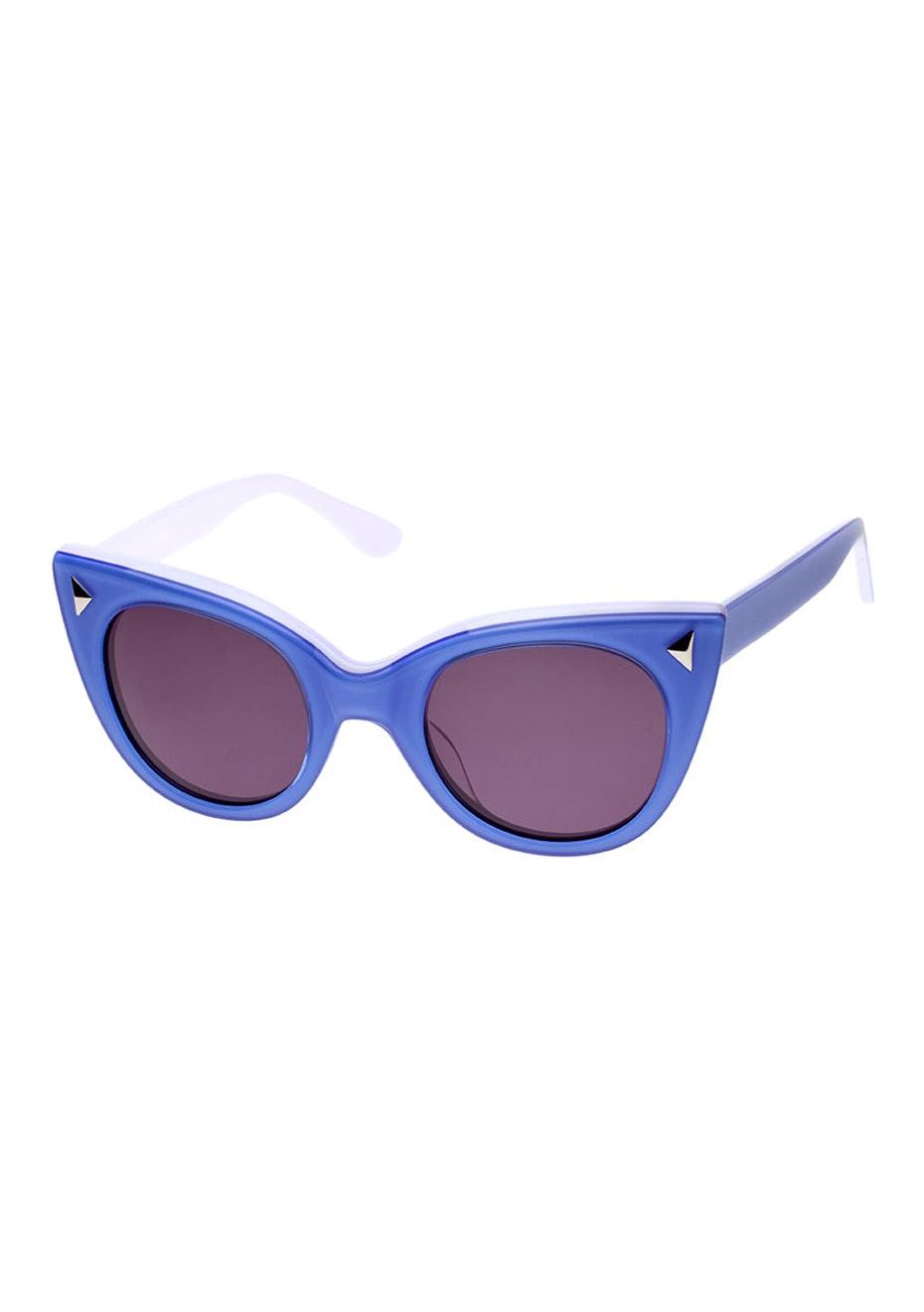 Sass & Bide - Miss Blue Choo 1509743 - Lilac