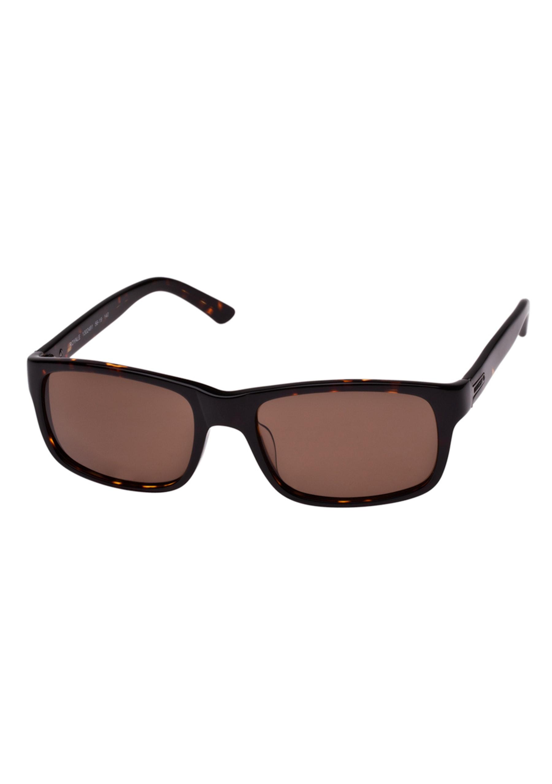 morrissey royale 1302491 tort morrisey eyewear