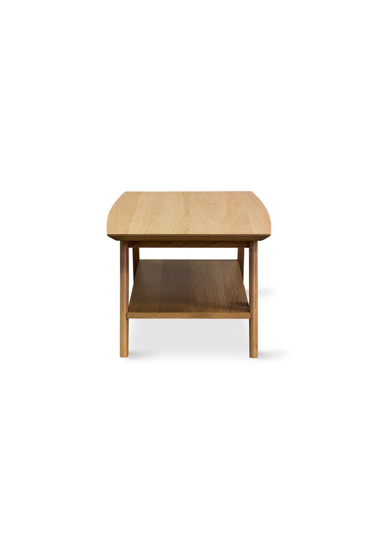 Furniture By Design Milano Coffee Table Big Furniture Clearance Onceit