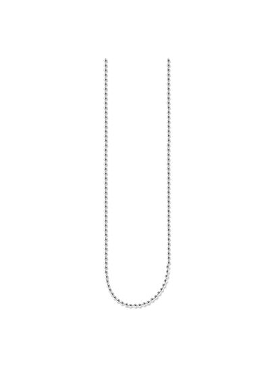 Thomas Sabo  - Charm Club - Plug Chain