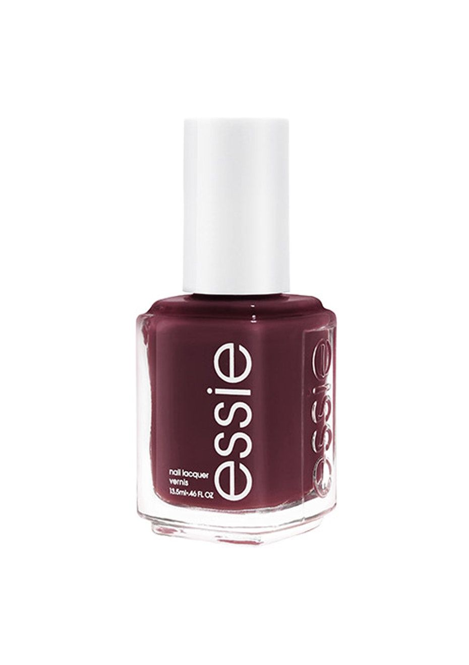 Essie Nail Colour #1047 SHEARLING DARLING