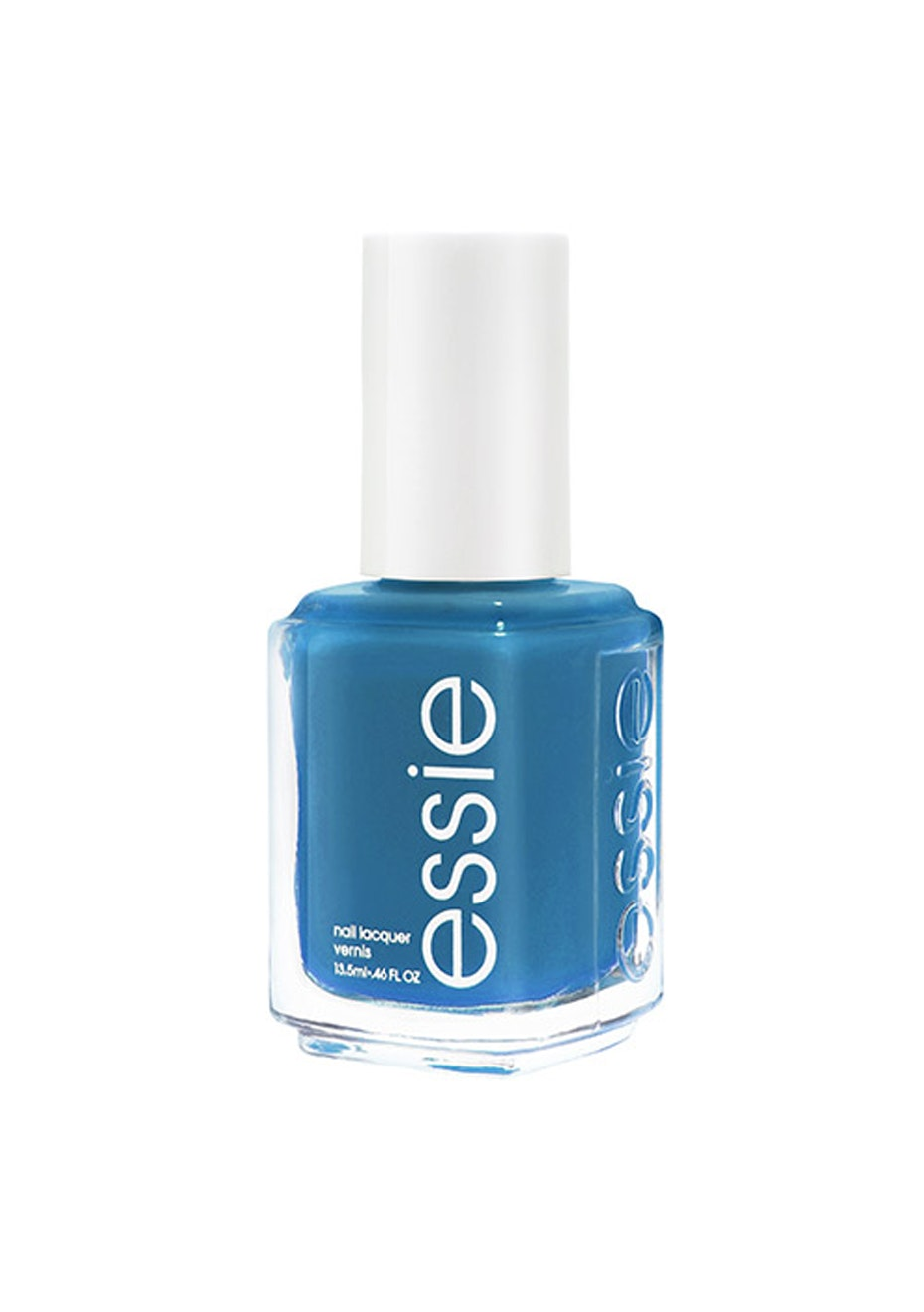 Essie Nail Colour #1057 HIDE & GO CHIC