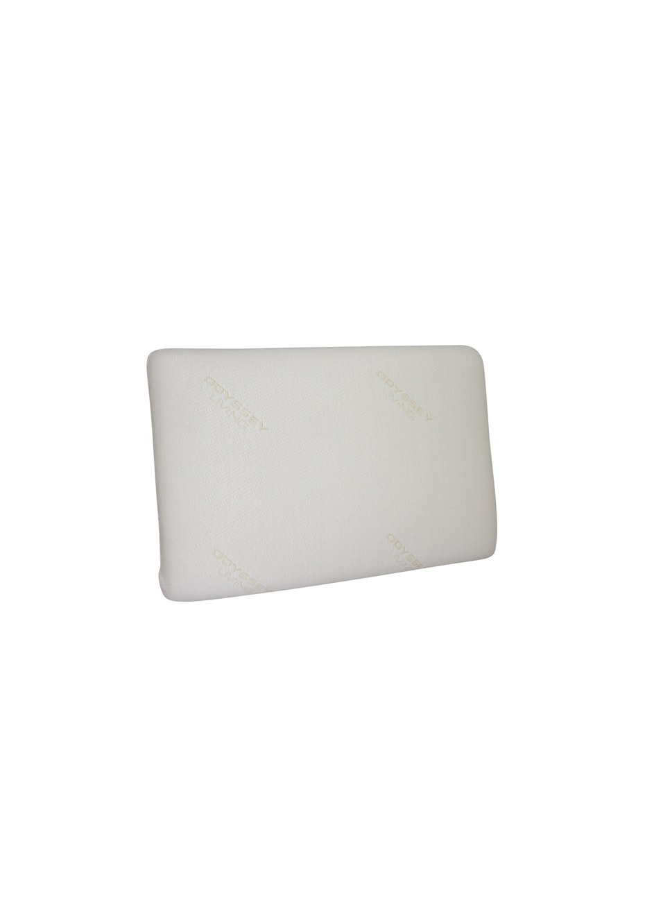Memory Foam Pillow - Standard